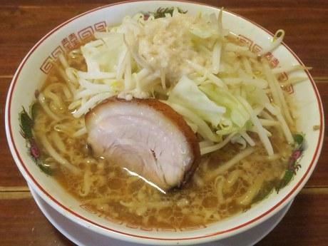 noroshi_honten_2.jpg