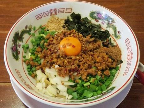 noroshi_honten_6.jpg