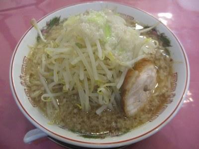 noroshi_kashiwazaki_2.jpg