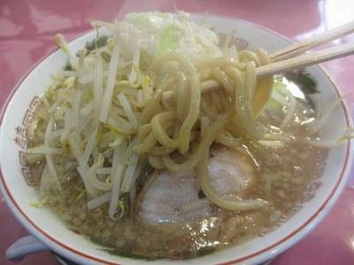 noroshi_kashiwazaki_3.jpg