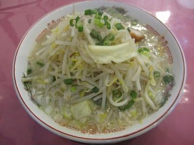 noroshi_kashiwazaki_4.jpg