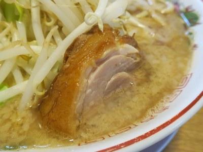 noroshi_miyauti_6.jpg