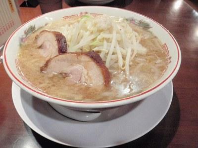 noroshi_nagaoka_2.jpg