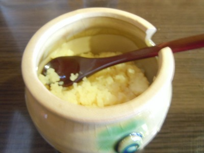 noroshi_shibata_3.jpg