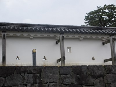 odawarajou_4.jpg