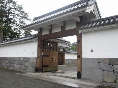odawarajou_5.jpg
