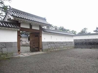 odawarajou_6.jpg