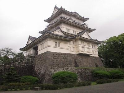 odawarajou_7.jpg