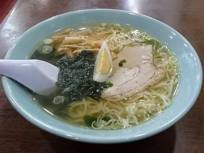 ogawa_nagaoka_2.jpg