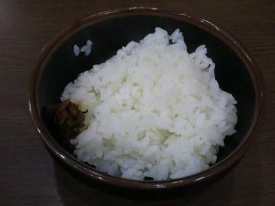 ogawa_nagaoka_201805_4.jpg