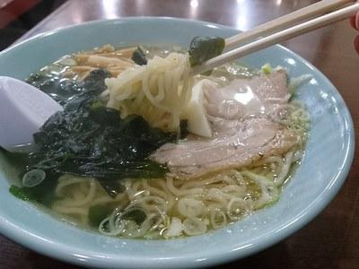 ogawa_nagaoka_3.jpg