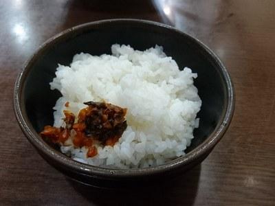 ogawa_nagaoka_4.jpg