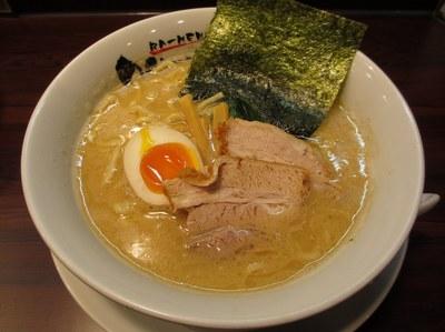 ogikawa_kameda_3.jpg