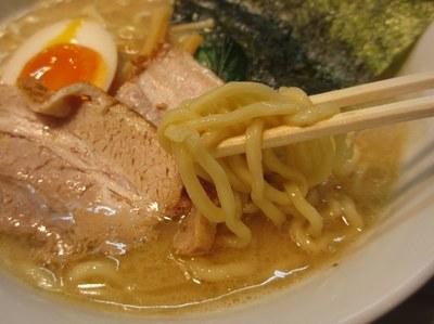 ogikawa_kameda_4.jpg