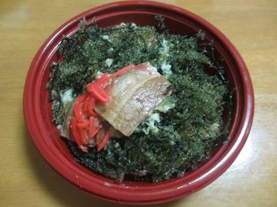 okinawa_mensore_201401_13.jpg