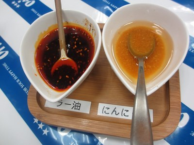 okinawa_mensore_201401_4.jpg