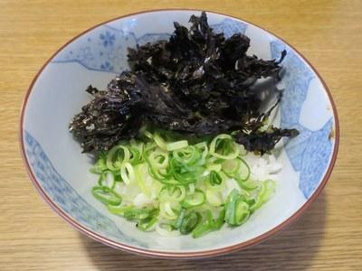 okojo_nagaoka_5.jpg