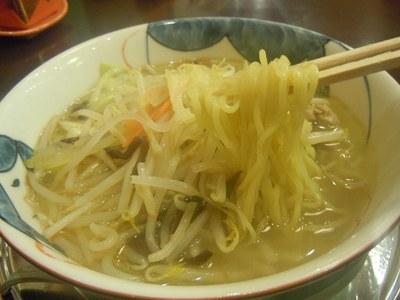 okujiro_matuhama_4.jpg