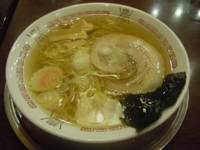 okujiro_matuhama_6.jpg