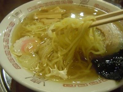 okujiro_matuhama_7.jpg