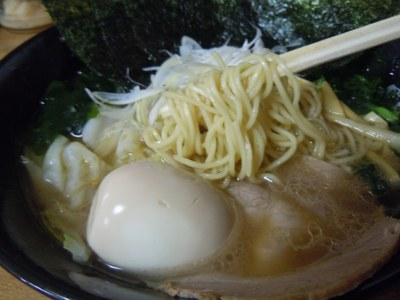 okumuraya_201106_3.jpg