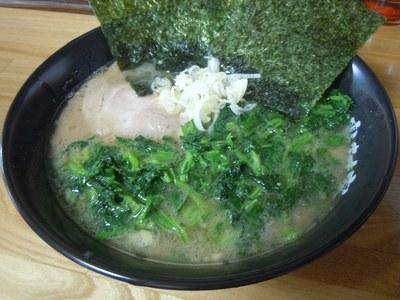 okumuraya_201106_4.jpg