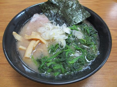okumuraya_201209_2.jpg