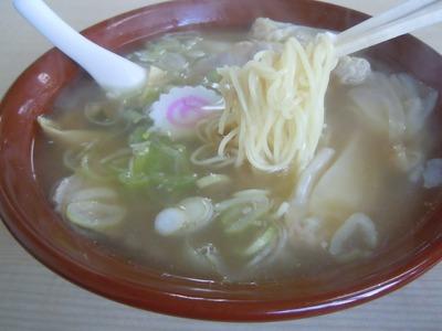 omodakaya_201107_3.jpg