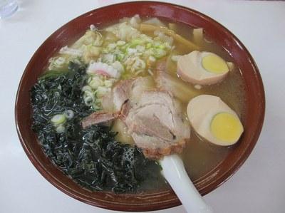 omodakaya_201208_2.jpg
