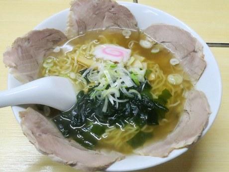 omodakaya_niitsu_5.jpg