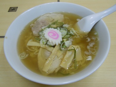 omodakaya_niitsu_7.jpg