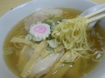 omodakaya_niitsu_8.jpg