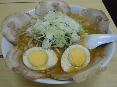 omodakaya_niitsu_9.jpg