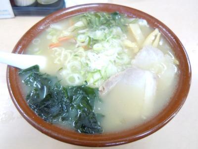 omodakaya_takeo_2.jpg