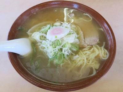 omodakaya_takeo_201608_2.jpg