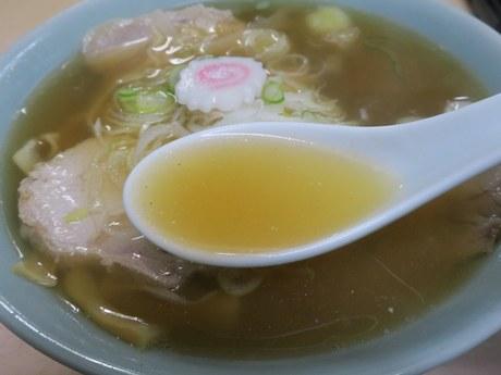omodakaya_takeo_3.jpg