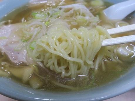 omodakaya_takeo_4.jpg