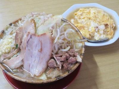 oninibo_onimori_201902_2.jpg