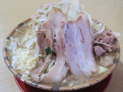 oninibo_onimori_201902_3.jpg