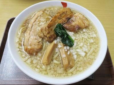 oninibo_onimori_3.jpg