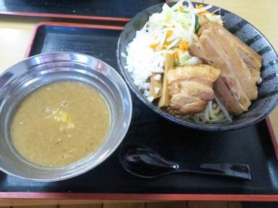 oninibo_onimori_6.jpg