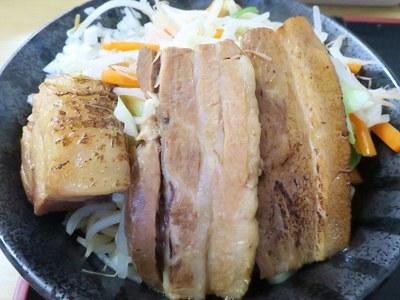 oninibo_onimori_7.jpg