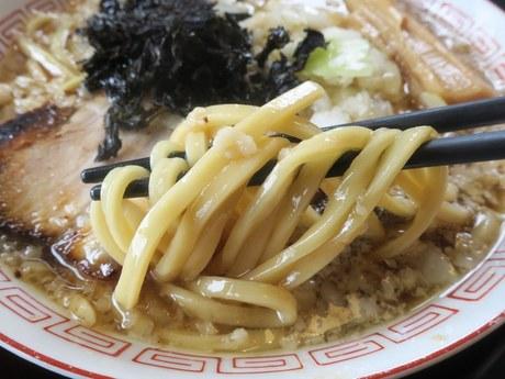 oninibo_yoshida_4.jpg