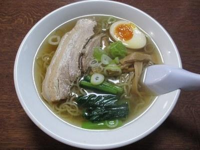 oomichi_2.jpg