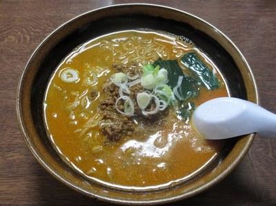 oomichi_5.jpg