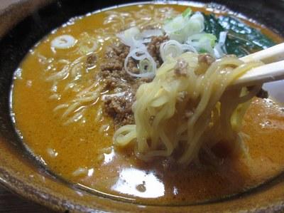 oomichi_6.jpg