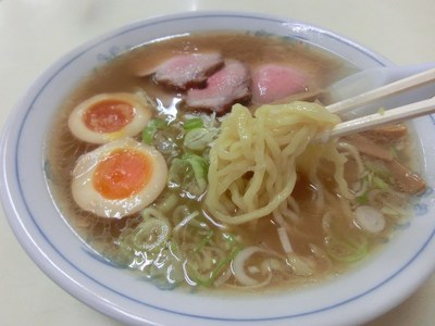 oomori_higashihontyou_3.jpg