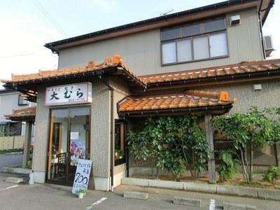 oomura_1.jpg