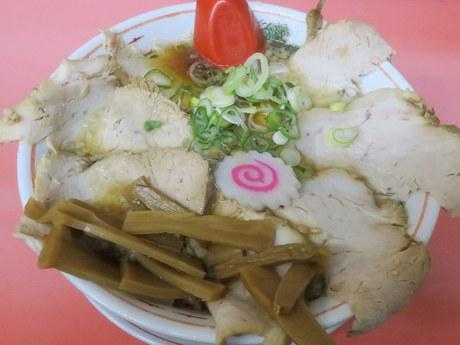 oomura_shiten_2.jpg