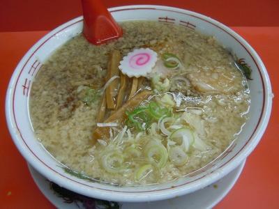 oomura_shiten_3.jpg